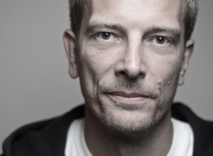 Philipp Brinkmann